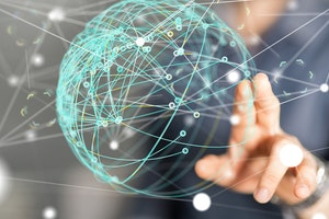Strategic Cloud Services