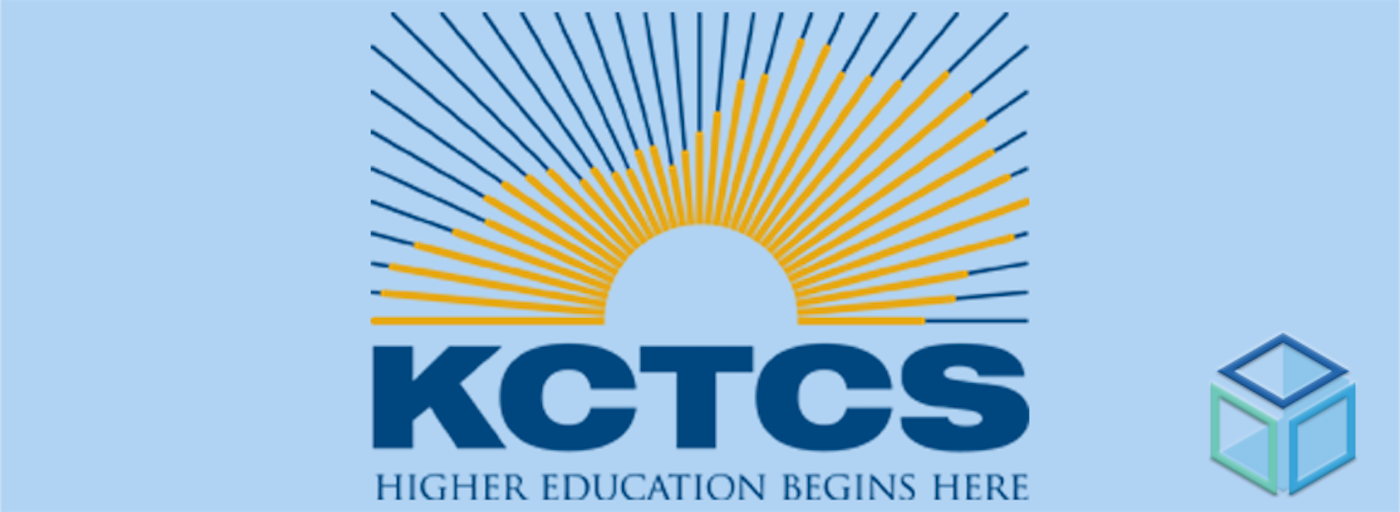2017 KCTCS Supplier Diversity Fair
