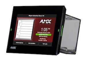 AMX RMS