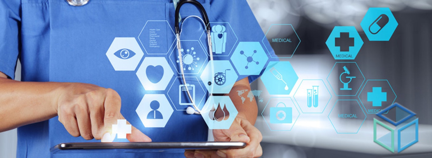 Telemedicine: Enhancing Patient Care
