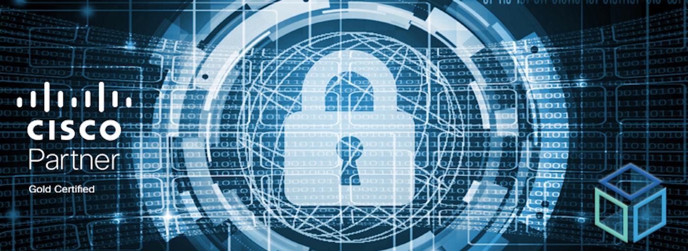 Cisco Advanced Security Architecture