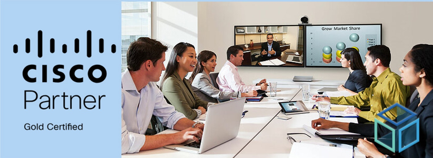 Cisco Advanced Collaboration Architecture Specialization