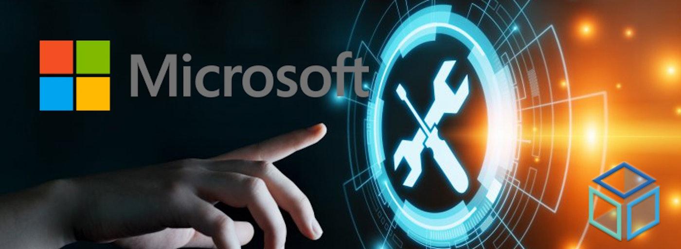 Windows Server 2008 End of Life